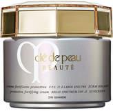 Clé de Peau Beauté Protective Fortifying Cream SPF 22, 1.7 oz.