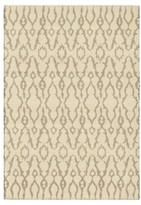 Orian Mable Ivory Rug