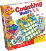 Small World Toys Small World Counting Bears Game