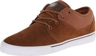 Globe Men's Mahalo Skateboard Shoe