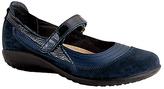 Naot Footwear Women's Kirei