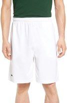 Lacoste Men's 'Diamante' Shorts