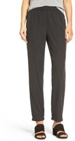 Nic+Zoe Women's City Slicker Pants