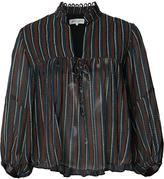 Apiece Apart loreto blouse