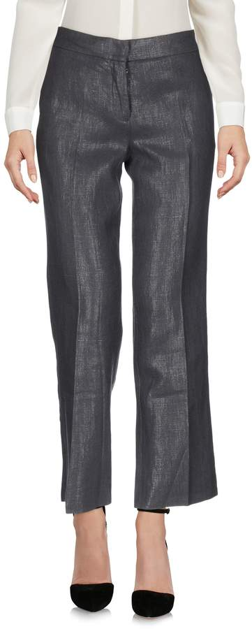 Kiltie Casual pants - Item 13012514