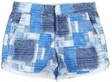 Jijil Shorts - Item 13105164