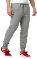 Puma Core Cuffed Pants