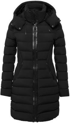 Mackage Farren Hooded Puffer Jacket