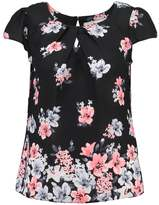 Dorothy Perkins BILLIE AND BLOSSOM Blouse black