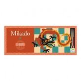 Djeco Mikado