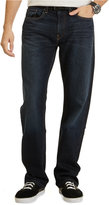 Nautica Men's Core Relaxed-Fit Jeans