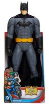 Batman Action Figure (50cm)