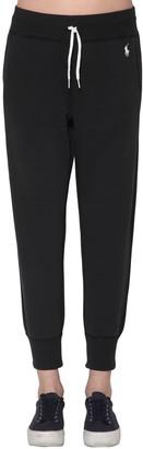 Polo Ralph Lauren Light Cotton Blend Sweatpants