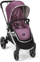 Mamas and Papas Occarro Pushchair