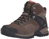 Hi-Tec Men's Mount Diablo Hiking Boot