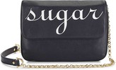 Draper James Sugar Darlin' Flippa Bag