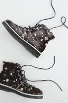 Faryl Robin Vegan Joplin Ankle Boot by at Free People