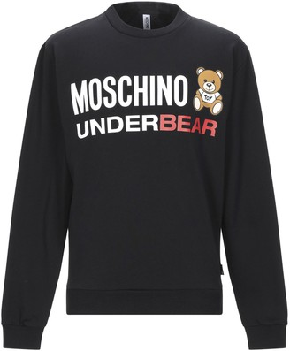 Moschino Intimate knitwear