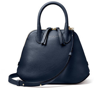 Aspinal of London Margot Bag
