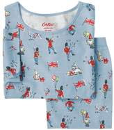 Cath Kidston Guards and Guests Pyjama Set