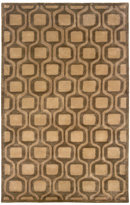 Majestic Natural Area Rug (8' x 10')