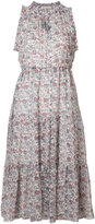 Ulla Johnson Maeve dress - women - Silk/Polyester - 0