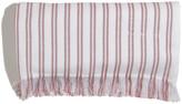 Balenciaga Double Stripe Beach Towel