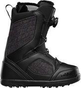 thirtytwo STW Boa Snowboard Boot - Women's