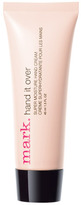Avon Mark Hand it Over Super Moisture Hand Cream in Juicy Apple