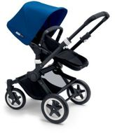 Bugaboo Buffalo All-Terrain Stroller Base