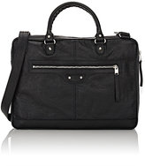 Balenciaga Men's Arena Briefcase