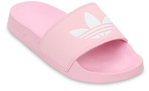 Thumbnail for your product : adidas Adilette Lite Slide Sandals