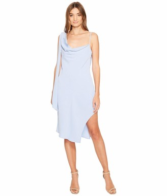 Keepsake Women's Needed Me Dress