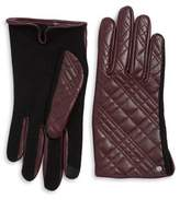 Lauren Ralph Lauren Quilted Gloves