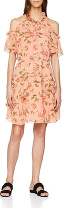 Endless Rose Women's Zoey Dress