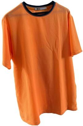 Alexander Wang Orange Top for Women