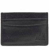 Nash For Men Heritage Leather Slim Card Case