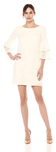 c2afcda1 Eliza J Bell Sleeve Dresses - ShopStyle