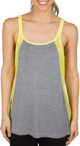 Jockey Zen X Tank Top
