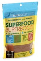 Magic Bullet NutriBullet® Superfood Superboost