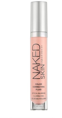 Urban Decay Naked Skin Color Correcting Fluid 5Ml Pink