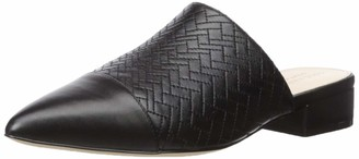 Cole Haan Women's Palma Mule Loafer