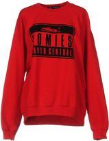 BLTEE BRIAN LICHTENBERG Sweatshirts