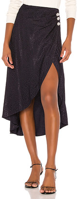 LPA Eleanor Skirt