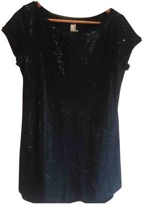 ELLA LUNA Black Dress for Women