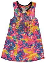 Converse 18T Dress Junior Girls