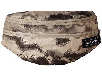 Dakine Classic Hip Pack Large (Ashcroft Camo) Bags