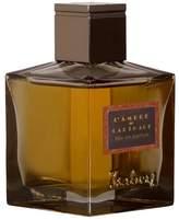 Isabey L'Ambre de Carthage Eau de Parfum 100ml