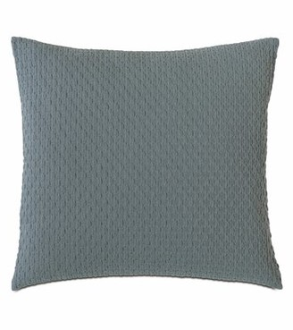 Tegan Eastern Accents Maude Cotton Throw Pillow Eastern Accents