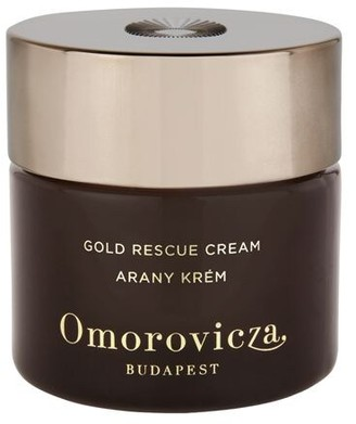 Omorovicza 50ml Gold Rescue Cream